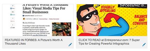 linkedin-article-links
