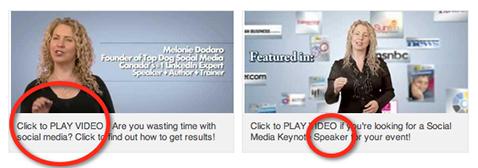 linkedin-melonie-dodaro-embedded-video-call-to-action