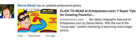 linkedin-updated-professional-gallery