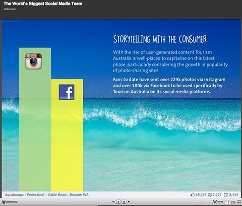 tourism-australia-user-generated-content