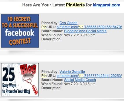 pinalerts-example-kim-garst