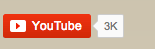 youtube subscriber button