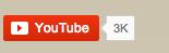 youtube subscriber button