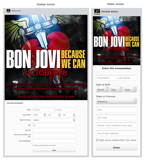 bon-jovi-contest-entry