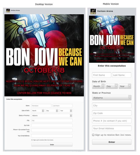 bon-jovi-contest-entry
