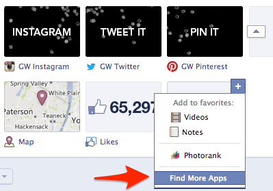 facebook-app-tab-install
