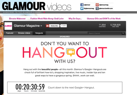 glamour-houngout-invite