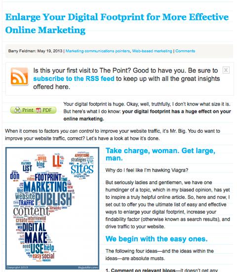 enlarge-your-digital-footprint