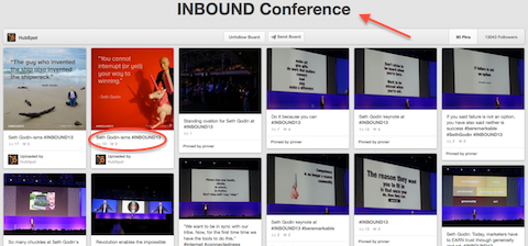 pinterest-conference-quotes