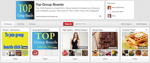 pinterest-group-board