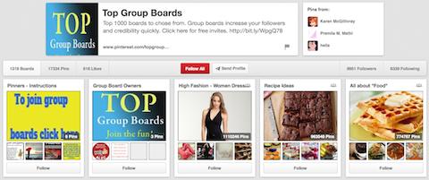 pinterest-group-board