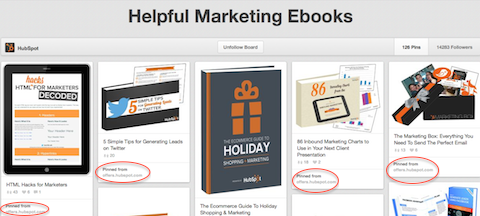 pinterest-hubspot-links