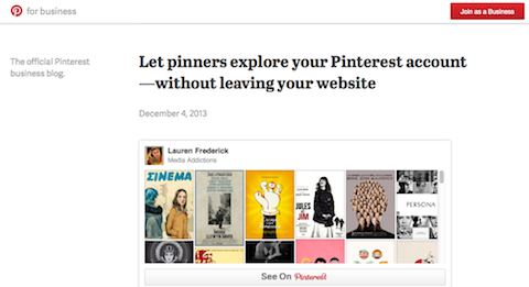 pinterest-business-blog