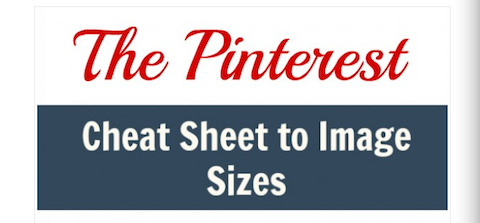 pinterest-image-cheat-sheet