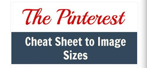 pinterest-image-cheat-sheet