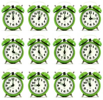 alarm-clocks-istock-6018065