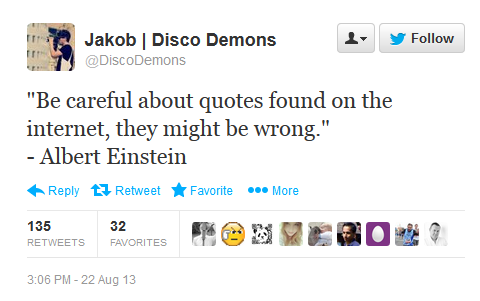 inaccurate-einstein-quote