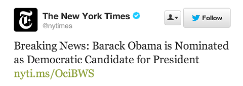 new-york-times-tweet