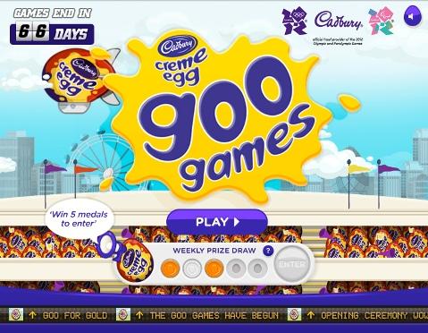 cadbury-goo-games