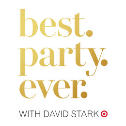 target-best-party-ever-campaign