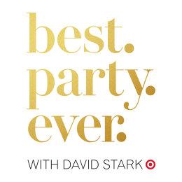 Ziel-beste-Party-aller-Kampagne