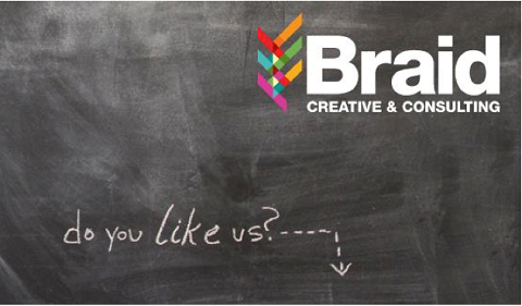 braid-creative-consulting-cover-image