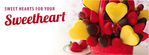 edible-arrangements-cover-image