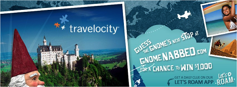 travelocity-cover-image