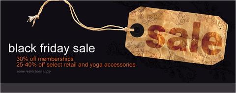yoga-six-cover-image