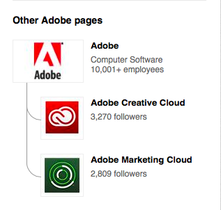 """adobe-showcase"""