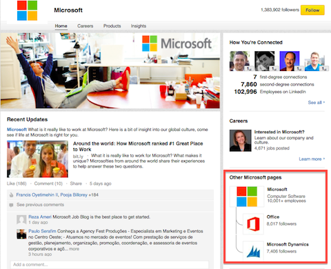 """microsoft-business-page"""