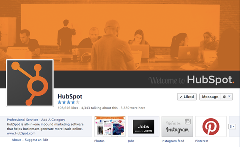 hubspot-facebook-cover