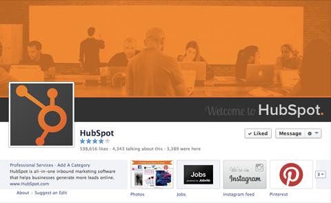 hubspot-facebook-cover