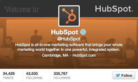 hubspot-twitter-cover