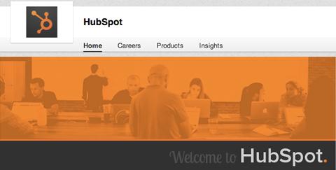 hubspot-linkedin-cover