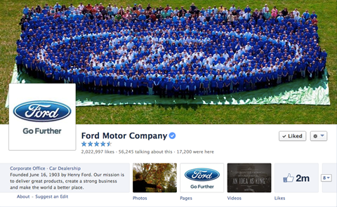 ford-facebook-cover