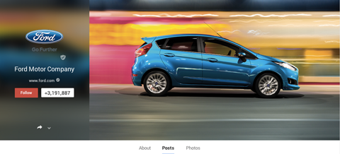 ford-google-plus-cover