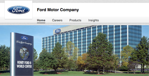 ford-linkedin-cover