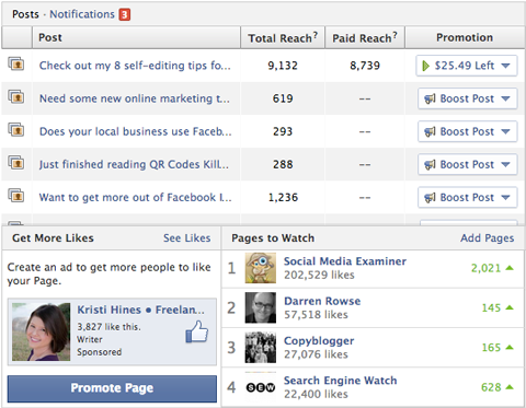 facebook-pages-to-watch