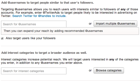 promoted-account-targeting