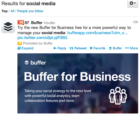 promoted-tweet-from-buffer