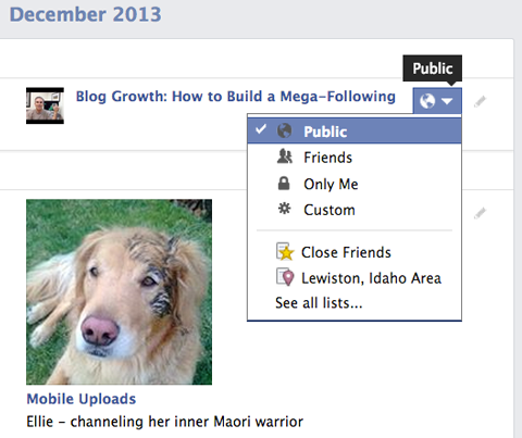 facebook-activity-log-edit