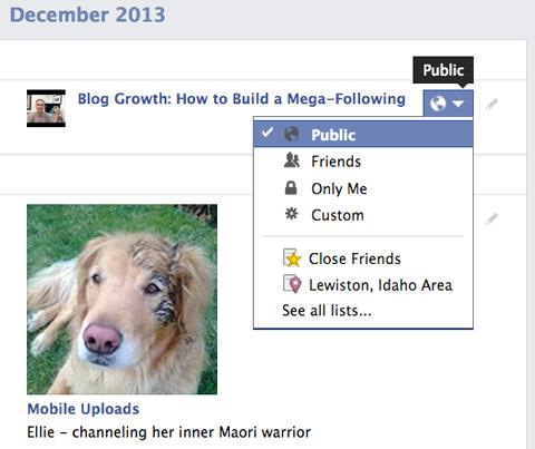 facebook-activity-log-edit