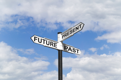 advertorial-future
