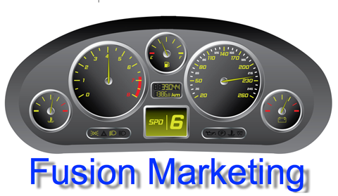 fusion-marketing-dashboard