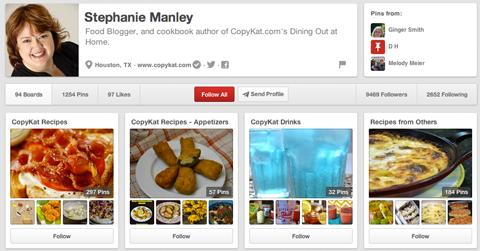 """stephanie-manley-pinterest"""