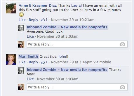 facebook-comment-replies