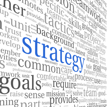 strategy-word-cloud