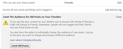facebook-limit-audience