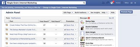 facebook-admin-insights